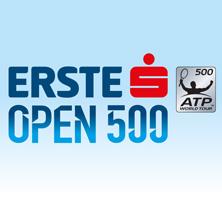 save off d0869 474fe Jetzt Tickets für Erste Bank Open 2019 bei oeticket.com sichern!