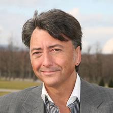 Günter Mokesch - guenter-mokesch