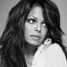 Janet Jackson - janet-jackson