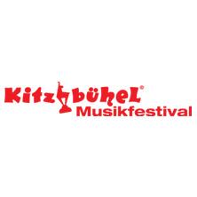 Kitzbühel Musikfestival Tickets Bei Oeticketcom
