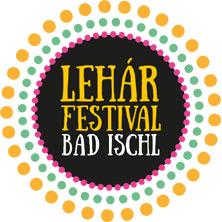 Lehár Festival Bad Ischl Tickets bei oeticket.com