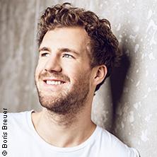 Luke Mockridge Würzburg Tickets