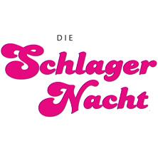 Schlagernacht Des Jahres 2021 Hannover