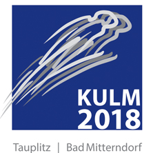 Kulm Skiflug Wm Tickets Oeticketcom