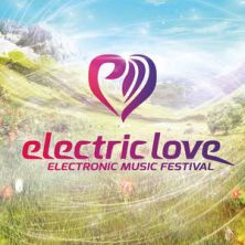 Electric Love Festival