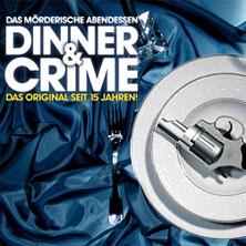Dinner And Crime Casino Baden