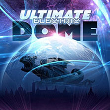 Ultimate Electric Dome