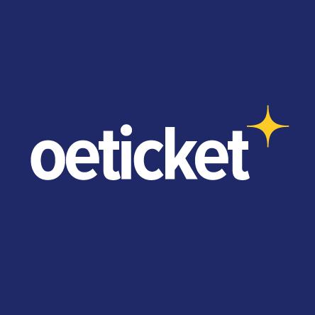 (c) Oeticket.com