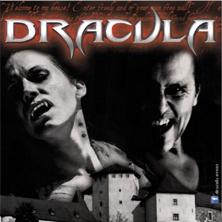 Dracula - Schaurig schöner Abend mit Graf Dracula - Eventtheater