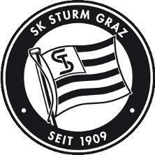SK Sturm Graz - FC Red Bull Salzburg