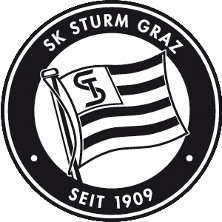 SK Sturm Graz - FC Salzburg