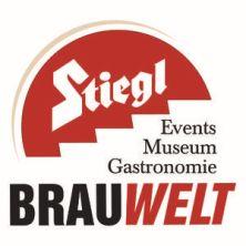 Wertgutschein, Stiegl-Brauwelt (SBG)