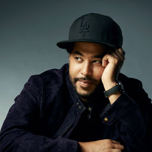 Adel Tawil - Tickets