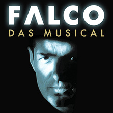 ticketPLUS+ Dinner Falco - Das Musical