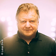 Ybbsiade 2018 - Lukas Resetarits - 70er - leben lassen
