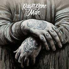 Rag'N 'Bone Man