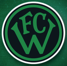 FC Wacker Innsbruck - Cash Point SCR Altach