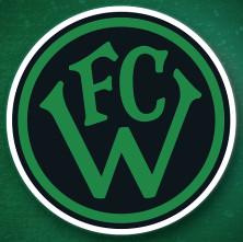 FC Wacker Innsbruck - RZ Pellets WAC