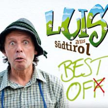 Luis aus Südtirol - Best Off