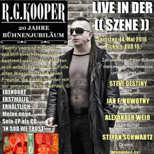 R.G.Kooper