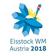 Icestock 2018 WELTMEISTERSCHAFT - Tagesticket Dienstag