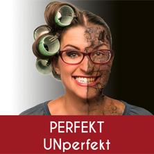 Guggi Hofbauer - Perfekt UNperfekt