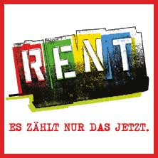 ticketPLUS+ Hotel Rent Wien