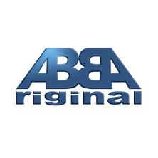 ABBAriginal - The Super Trouper ABBA Revival Show