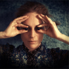 Agnes Obel - Tickets