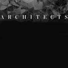 Architects - Tickets