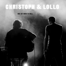 Christoph & Lollo - Das ist Rock'n'Roll