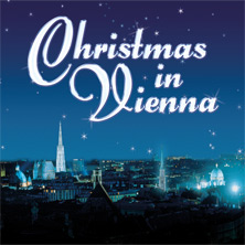 Christmas in Vienna 2017 - Gala