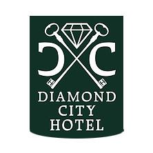 1 Nächtigung Diamond City Hotel Tulln