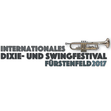 Int. Dixieland & Swingfestival - Tickets