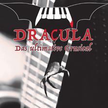 Dracula - Das Grusical