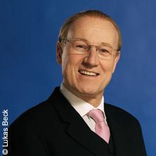 Roland Düringer - Der Kanzler