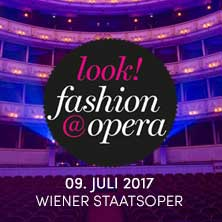 Look! Fashion @ Opera