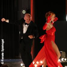 GOLD & SILBER IV - Wolfgang Gratschmaier und Sommertheater