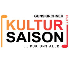 Gunskirchner Kultursaison - Deutsches Figurentheater Kindertheater