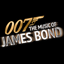 007 - The Music of James Bond
