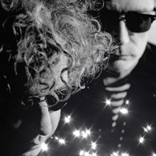 The Jesus and Mary Chain - Tickets