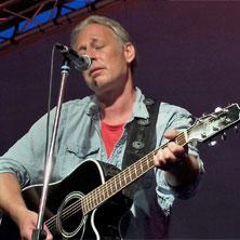 Martin Locher & Band