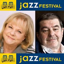 MM Jazzfestival