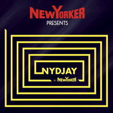 NYDJAY by New Yorker - Tickets