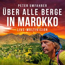 Peter Umfahrer