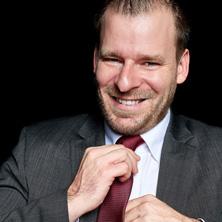 Rudi Fußi - Jetzt rede ich-Ein Politikberater packt aus