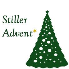 Stiller Advent