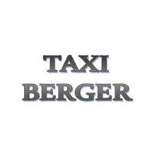 Taxi Tulln