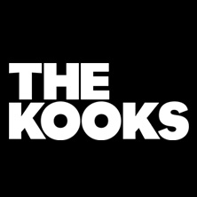 The Kooks - Best Of