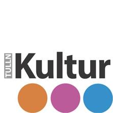 Veranstaltungen der TullnKultur - WERTGUTSCHEIN